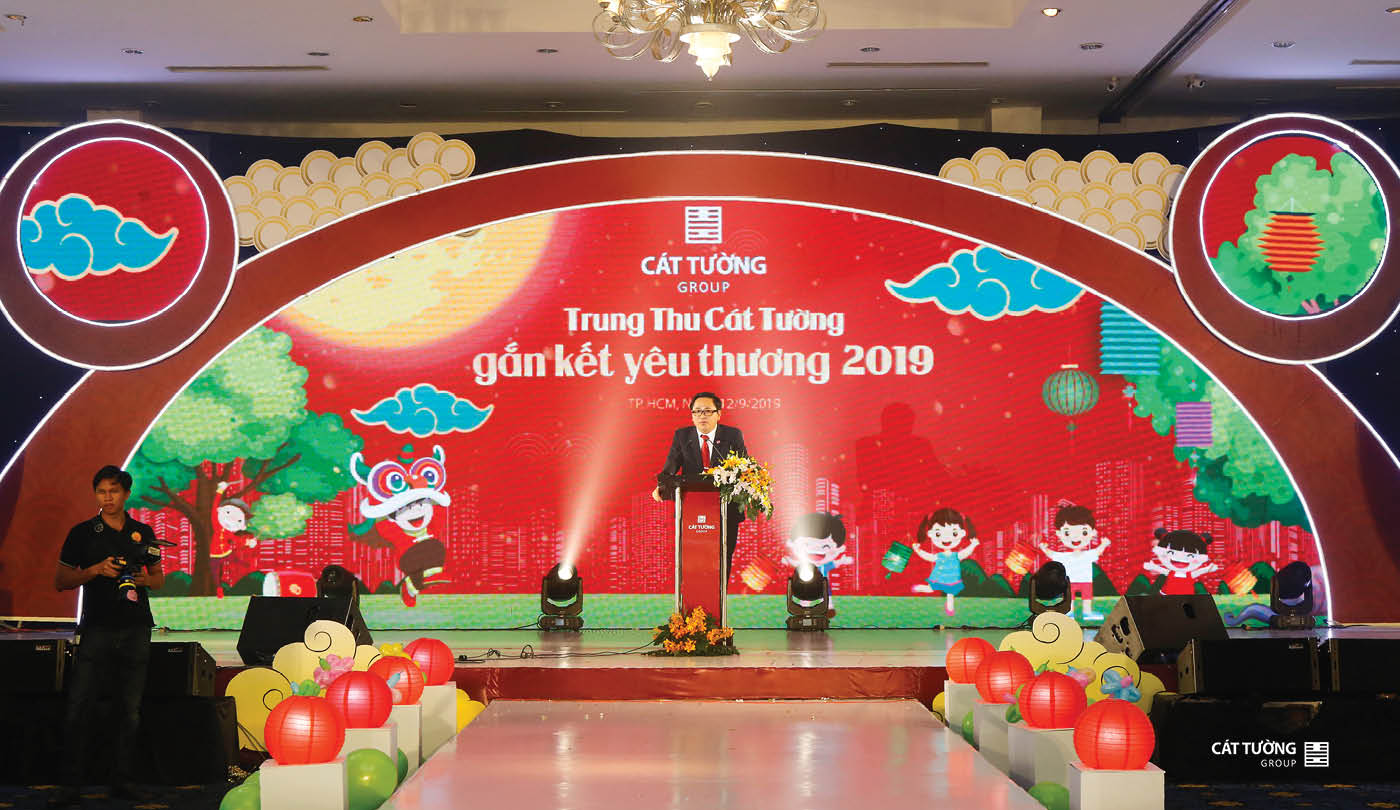 trung-thu-cat-tuong-western-pearl (9)