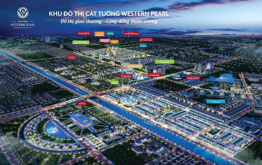 cat-tuong-western-pearl-tong-the